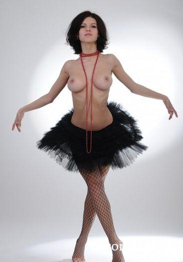 prostituée Zumpango