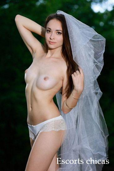 prostituée Coyutla