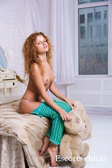 prostituée Chinameca